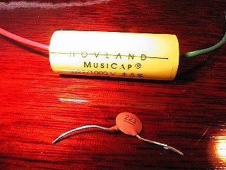 les paul wiring diagram humbuckers stock les paul wiring diagram geetarz the peter green gary moore les paul quot mod quot