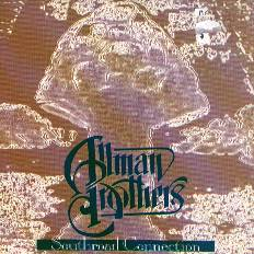 Allman brothers trouble no more lyrics