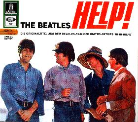 the beatles term paper Research paper on the popular 60's english rock band, the beatles that paved the way for the future generations in the world modern music.