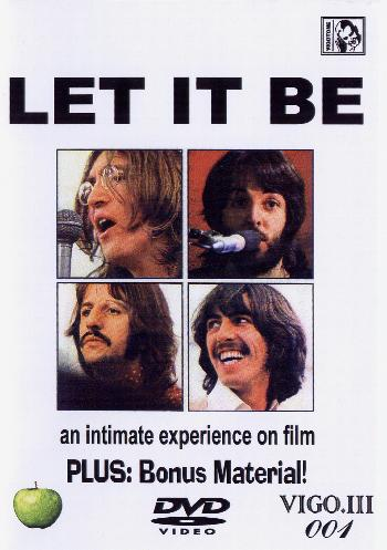 http://www.geetarz.org/reviews/beatles/let-it-be-vigo-dvd-cover.jpg