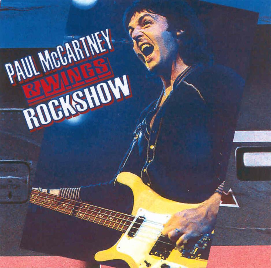 Paul McCartney & Wings :: Rockshow-1976 (DVD5) Rockshow-dvd-front