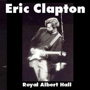 eric clapton rah january 25 1989. Black Bedroom Furniture Sets. Home Design Ideas