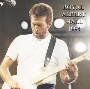 eric clapton royal albert hall february 22 1994. Black Bedroom Furniture Sets. Home Design Ideas