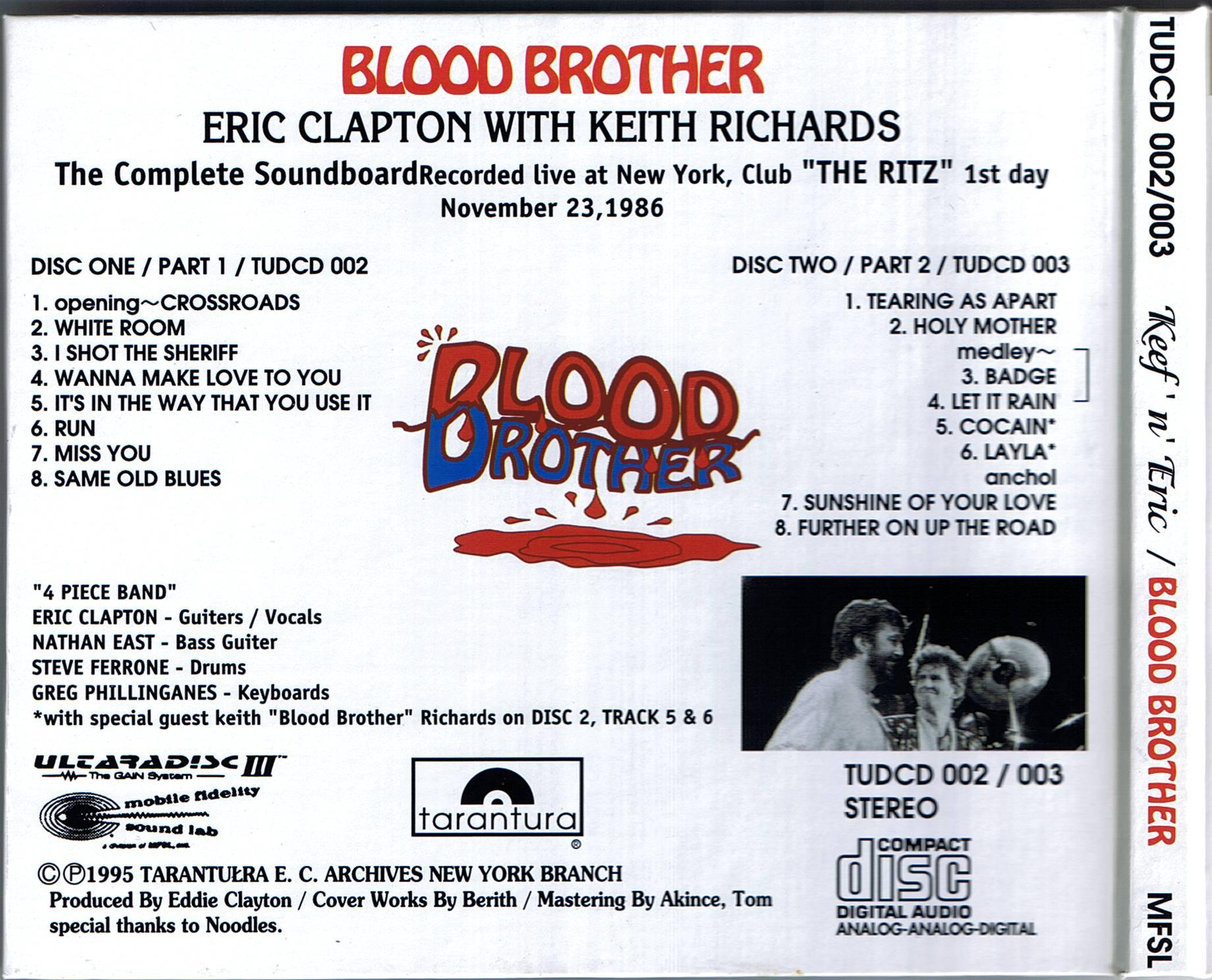 http://www.geetarz.org/reviews/clapton/blood-brother-tarantura-back.jpg