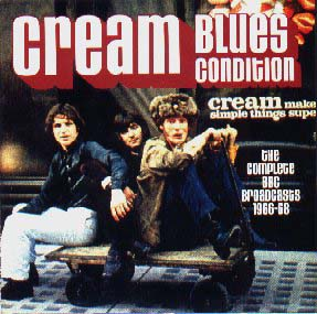 cream-blues-condition.jpg