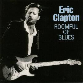 Roomful Of Blues Reviews