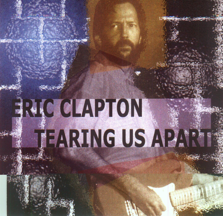Tearing Apart: Tearing Us Apart