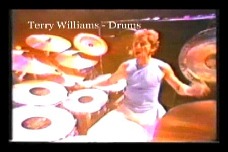 Dire Straits Sydney 1986 Zetti Dvd 018