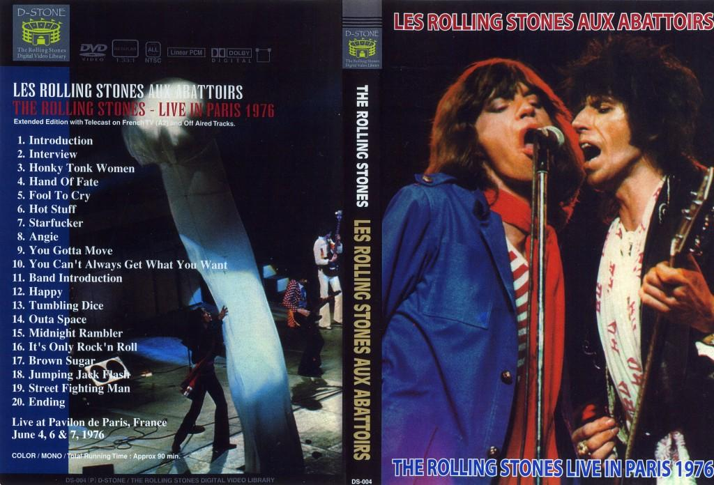 The Yardbirds Yardbirds Reunion Concert